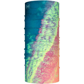 Buff Original Tour de cou, shore multi